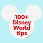 100disneyworldtipssquare