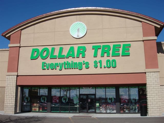 99 Store Near Me >> Easy Ways To Save And Make Money 99 Cent Store