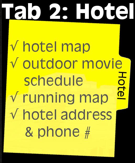 tab2hotel
