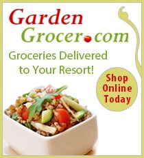 www.gardengrocer.com