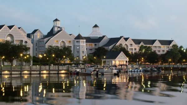 The pros and cons of every Disney World resort from WDWPrepSchool.com