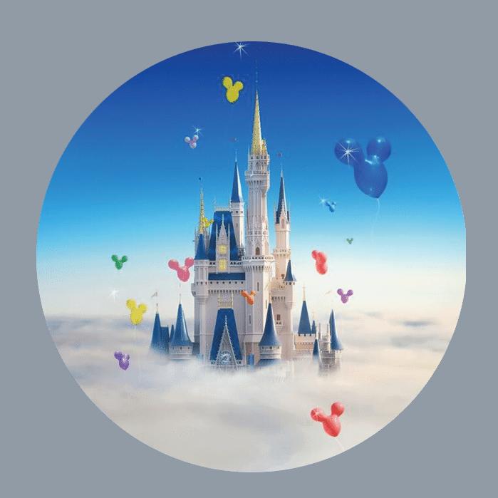 castlecircle