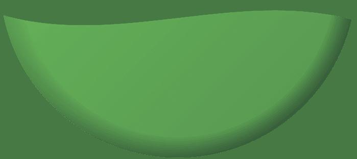 greenbuttonbottom