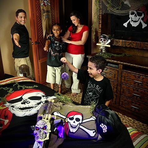 pirateinroomcelebration