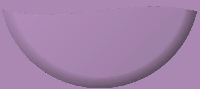 purplebuttonbottom