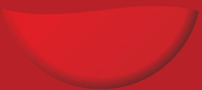 redbuttonbottom