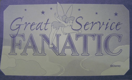 greatservicefanatic