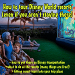 howtotourresortssquareimage