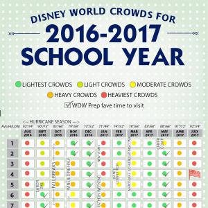 2016 Calendar Disney With Holidays | Calendar Template 2016