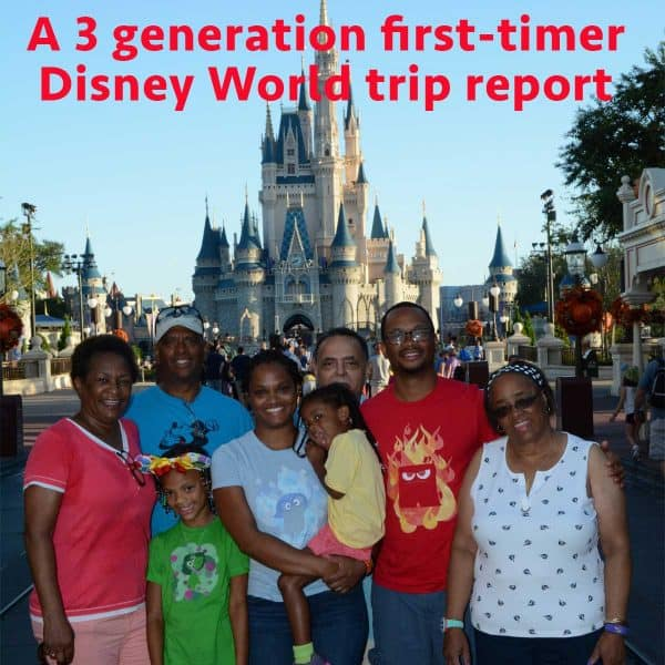 paytons trip to disney world Money-saving strategies for disney vacations with kids - 10 ways to save on a disney world vacation.