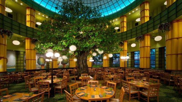 Breakfast Restaurants Long Grove Il