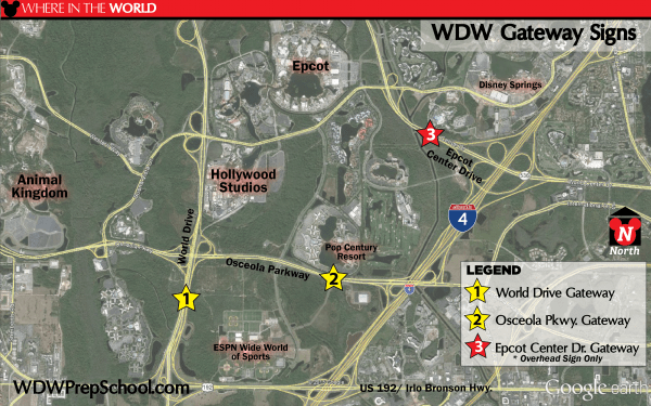 WDW-Gateway-Signs-01