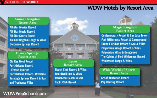 WDW-Resort-Area-Hotels-01