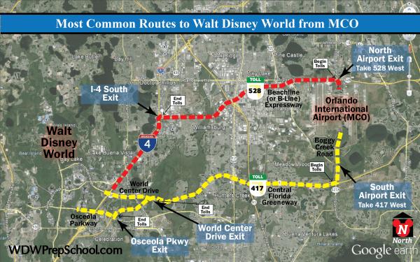 WDW-Routes-01