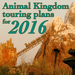 animalkingdomtouringplans2016