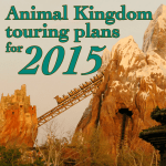 animalkingdomtouringplanssquare