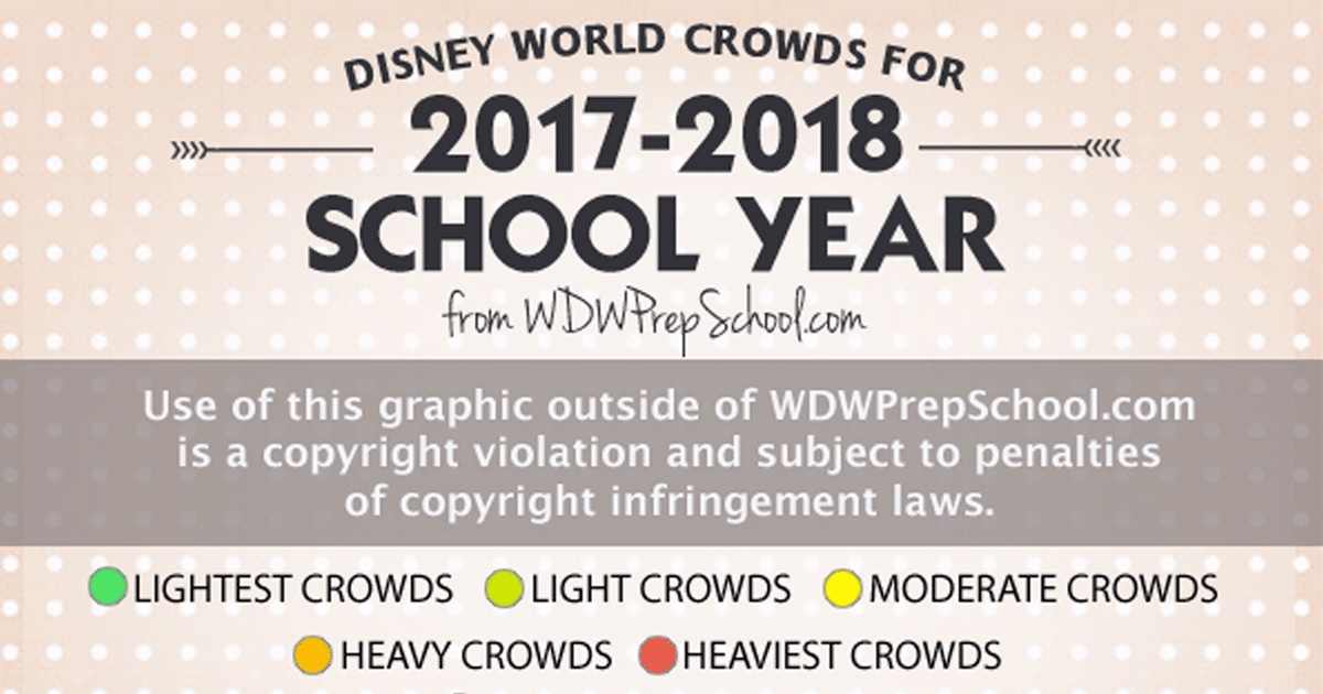 Disney world discount coupons