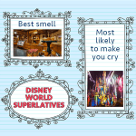 disneyworldsuperlatives