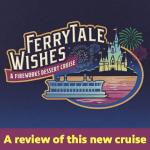 ferrytalecruise