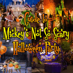 halloweensquareheader