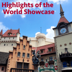 highlightsworldshowcase