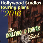 hollywoodstudiostouring2016