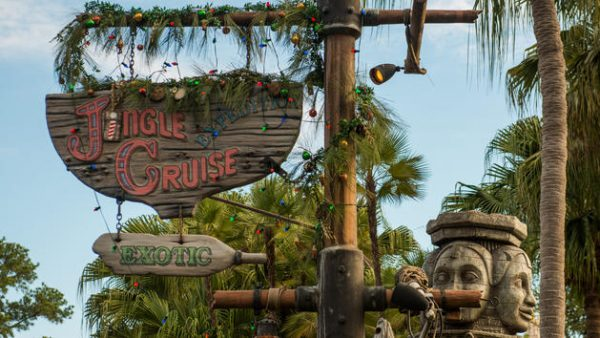 jingle-cruise-10