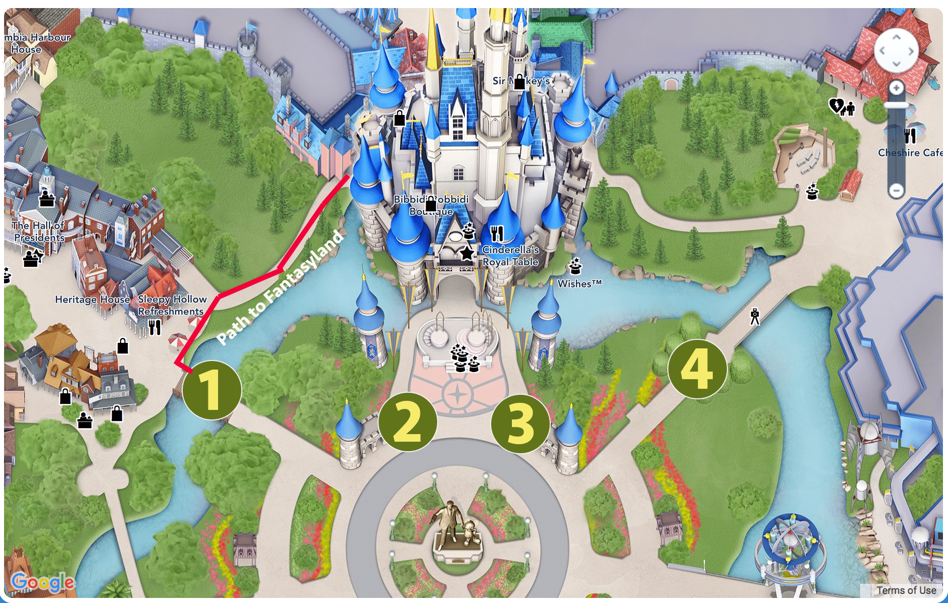 travel map where i ve been with About The New Magic Kingdom Opening Procedure on 4756881399 also 5d123d3ec6a6eb0ad7b361d22e68f49d likewise Jeju Island With Kids furthermore Things To Do On Transit Amsterdam Airport Schiphol furthermore Must Do Things Ljubljana.