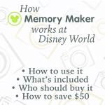 memorymakersquare