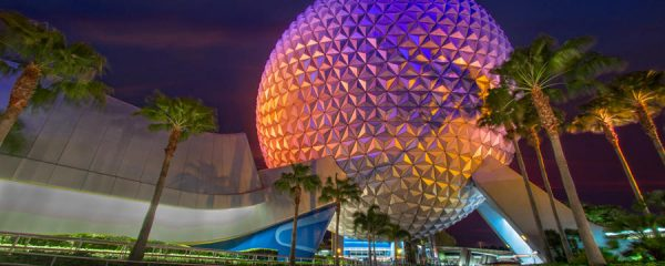 new-years-eve-at-world-showplace-00-full