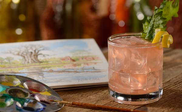 The pros and cons of all Animal Kingdom restaurants - Nomad Lounge