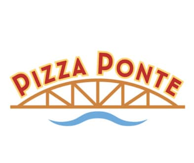 Disney Springs restaurants and dining - Pizza Ponte (lunch) – Coming Winter 2017-18