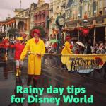 rainydaytips