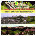 shadesofgreenresortreviewsquare