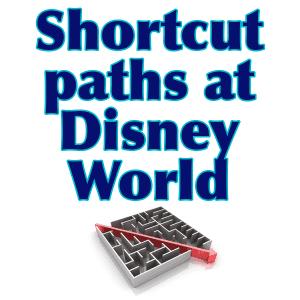 shortcutpathssquare