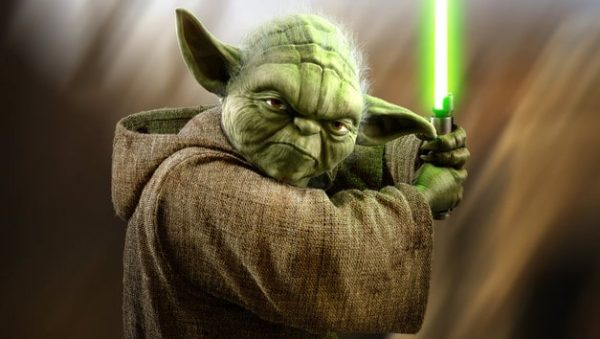 Star Wars at Disney World | WDWPrepSchool