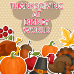 thanksgivingdisneyworld