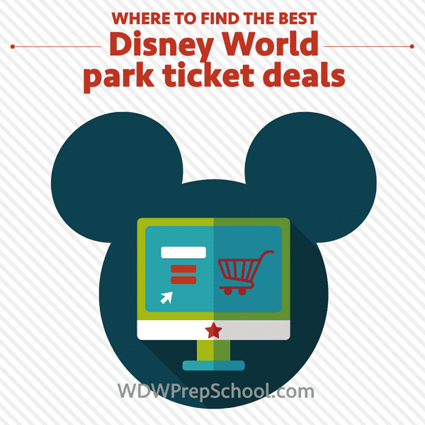 THE TOP 10 Paris Theme Parks w PricesSkip the Line Tickets · 24/7 Live Support · Low Price Guarantee · Verified ReviewsTypes: Airport Transfers, Disneyland Paris, Game of Thrones Tours.