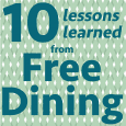 10lessonsfreedining 115x115 - 10 lessons learned from Free Dining - PREP127