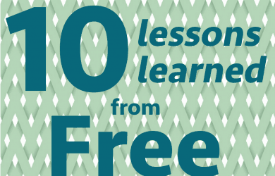 10lessonsfreedining 390x250 - 10 lessons learned from Free Dining - PREP127
