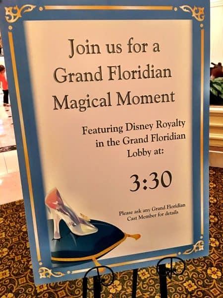 12778758 1013580155346936 7715684421575051097 o 450x600 - A princess-themed Disney World trip plan
