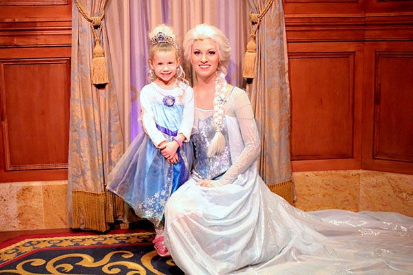 Bibbidi Bobbidi Boutique Reviewtips Wdw Prep School