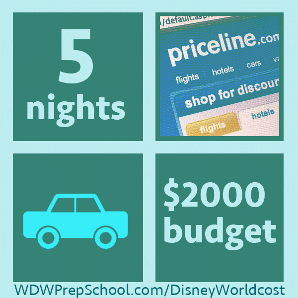 2000example2 - How much does it cost to go to Disney World? Example trips from $2,000-10,000.