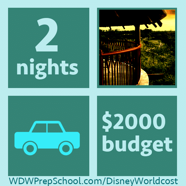 2000example3 - How much does it cost to go to Disney World? Example trips from $2,000-10,000.