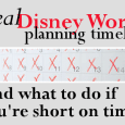 headerdisneytimeline 115x115 - The ideal Disney World planning timeline (and what to do if you are short on time)