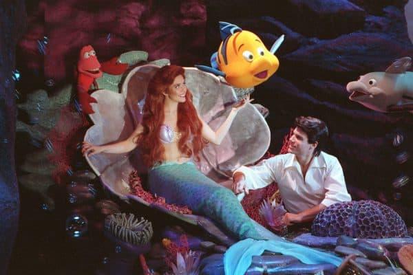 votlm 600x400 - A princess-themed Disney World trip plan