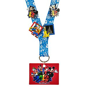 pintrading - 20 unique Disney World souvenir ideas
