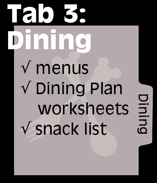 tab3dining