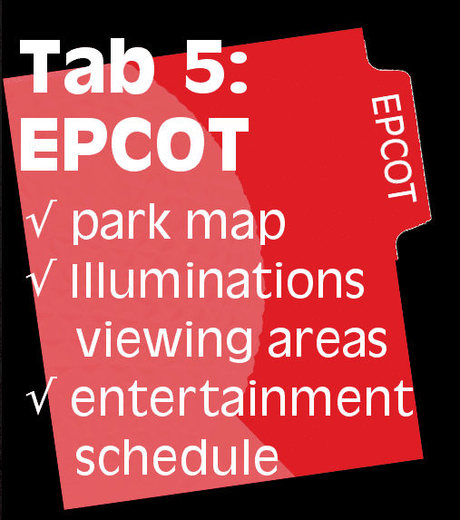 tab5ep