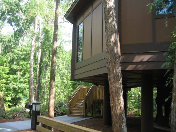 treehousevillas 600x450 - Doing Disney World with large families